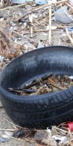 aspra pneumatici 3