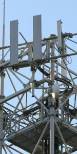 antenna-vodafone