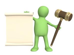 giudice-ricorso-accolto