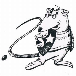 turi star mouse