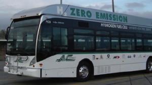 Autobus a idrogeno-2