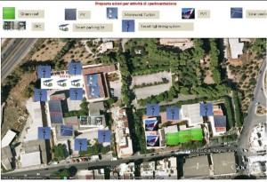 i-next_piazza_scuola buttitta e pirandello
