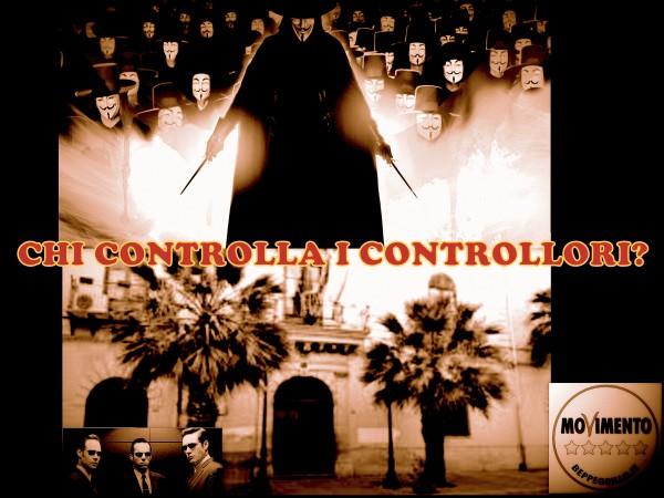 controllori