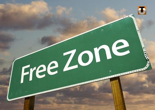 Zone-franche